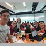 UC Berkeley Summer 2017 Group 1