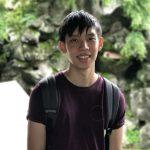 Justin Ang Yang Kai