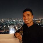 Bryan Phang Ying Xian