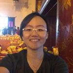 Marissa Ang Yuet Xing