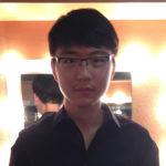 Wang Zihao