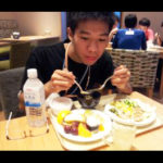 Perry Lam Wee Hian