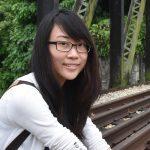 Seah Wen Zhen '18