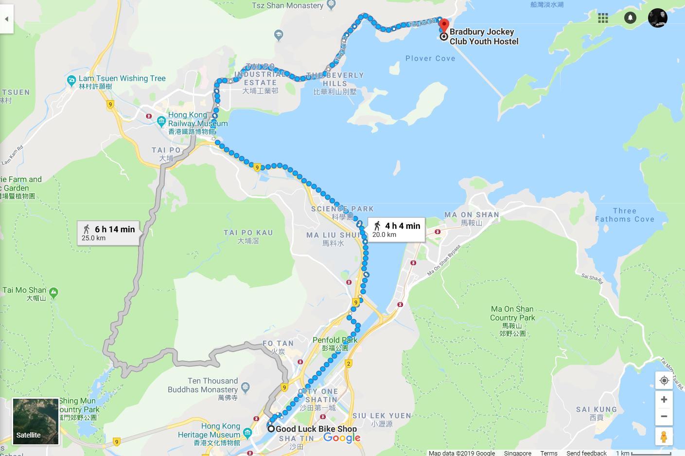 sha tin map - SUTD Shatin Hong Kong Map on australia map, canada map, mongolia map, malaysia map, singapore map, angkor map, world map, taiwan map, korea map, china map, kowloon street map, israel map, kuwait map, colombia map, asia map, tsim sha tsui map, india map, global map, macau map, japan map,